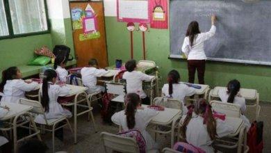 Photo of Ginés González García señaló que suspender las clases sería «contraproducente»