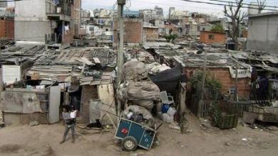 Photo of ¿Alcanza la cuarentena para cuidar la salud de los trabajadores desocupados y precarizados?