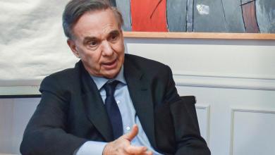 Photo of Duras críticas de Miguel Pichetto a la Iglesia Católica