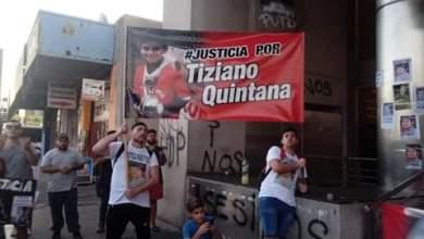 Photo of El Sanatorio San Justo nuevamente en el centro de la tormenta por acusaciones en su contra