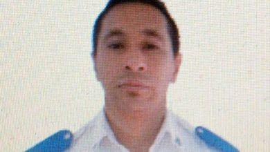 Photo of Policía de la prevención local de Matanza asesinado a balazos