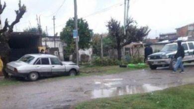 Photo of Un joven remisero asesinado en Virrey del Pino