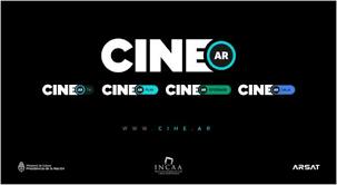 Photo of Con el fin de garantizar el acceso al cine nacional para todos los argentinos