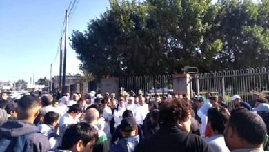 Photo of Conflicto por el cierre de un frigorífico en Quilmes