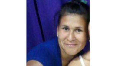 Photo of Investigan la muerte de una mujer de 30 años