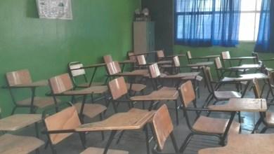 Photo of Trotta explicó cómo podría darse un regreso a las aulas