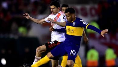 Photo of Eduardo López, infectólogo, afirmó que el fútbol argentino regresaría en diciembre