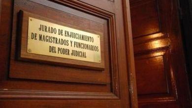 Photo of Se habilitó las denuncias a funcionarios judiciales por correo electrónico