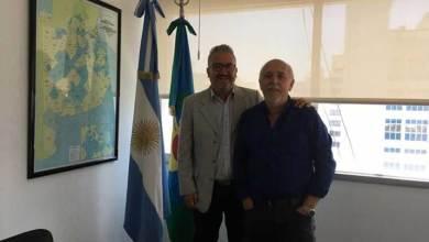 """Photo of Comenzó a gestarse """"Igualar"""" en La Matanza, un partido político liderado por Leopoldo Moreau"""