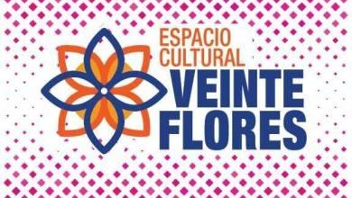 """Photo of Una función a beneficio de la Organización social y territorial """"Asamblea de Flores"""""""