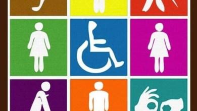 Photo of La ONU pidió a los gobiernos medidas inclusivas para todos y destacó las de Argentina