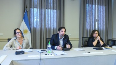 Photo of Las evaluaciones serán formativas: no habrá calificaciones numéricas en el marco de la pandemia