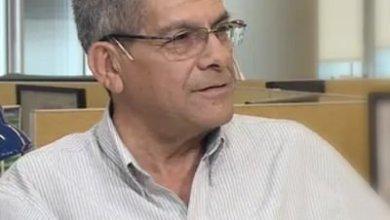 """Photo of Juan Carlos Alderete: """"La intervención de Vicentín era urgente y necesaria"""""""