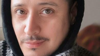 Photo of Gastón Romero realizó la curaduría cinematográfica