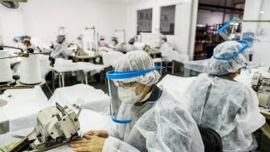"""Photo of """"En el Partido hay 14 mil empresas y micro PyMEs que están en quiebra"""""""