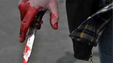 Photo of Matan a un joven al clavarle una tijera en el corazón durante una pelea en La Matanza