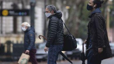 Photo of Opinión pública argentina y las consideraciones de la población acerca de los efectos de la pandemia producto del coronavirus