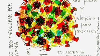 Photo of El arte como herramienta para construir sociedades con mayor unión entre los individuos