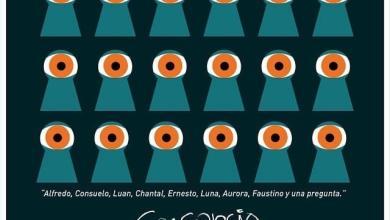 """Photo of """"Consorcio"""", una obra virtual y en vivo"""
