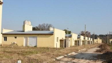 Photo of El cooperativismo y su contribución en programas de viviendas