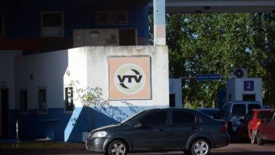 Photo of ¿Quiénes pueden hacer la VTV en La Plata y cómo es el protocolo?