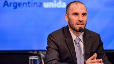Photo of Tras largas negociaciones, Argentina logró un acuerdo por la deuda externa