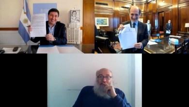 Photo of Titulares de Potenciar Trabajo tendrán ahora una cuenta sueldo