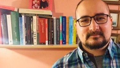 """Photo of Darío Banga: """"Las empresas están, también, viviendo del Estado"""""""