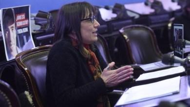 Photo of Del Plá: «JxC extorsiona para que el Congreso siga funcionando con una 'agenda de consenso' de los capitalistas contra la clase obrera»