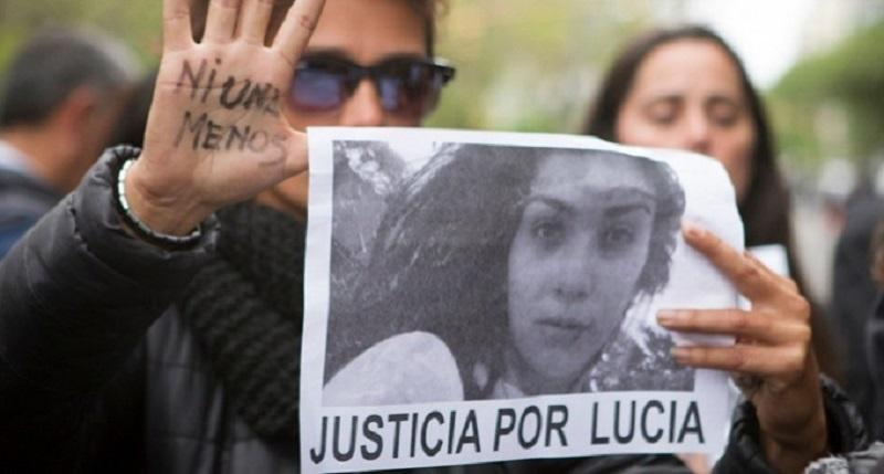 El Tribunal de Casación Penal bonaerense anuló el fallo que absolvió a los acusados del crimen de Lucía Pérez