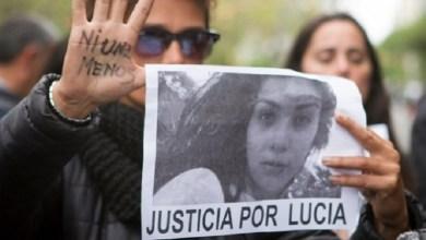 Photo of El Tribunal de Casación Penal bonaerense anuló el fallo que absolvió a los acusados del crimen de Lucía Pérez