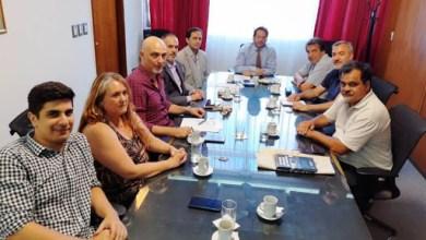 Photo of La ATE interna del INDEC publicó un informe sobre la evolución salarial