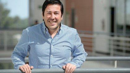 """""""Queremos que la gente se sienta orgullosa de vivir en Malvinas Argentinas"""""""
