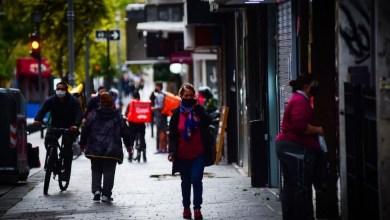 Photo of En La Plata ahora se duplica el número de casos cada 30 días