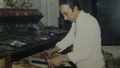 Photo of Nos dejó Jorge Carrettini, un símbolo de la prensa matancera