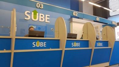 Photo of SUBE reabre tres centros de atención: uno de ellos en San Justo