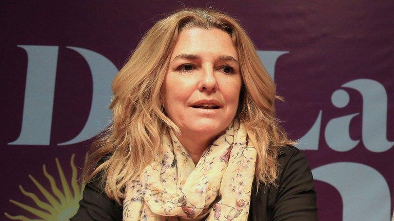 La CGT Matanza y la hija de Rucci repudiaron la negativa del bloque de diputados bonaerenses del FDT a un homenaje al exlíder sindical