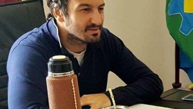 Photo of El Senado bonaerense dio curso a tres importantes proyectos de ley