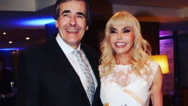 Ricardo García, un imprescindible de la televisión argentina
