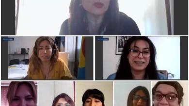 """Photo of La Ley de Cupo Laboral Travesti Trans """"Diana Sacayan"""" en la provincia de Buenos Aires"""