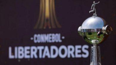 Photo of Semana positiva para los equipos argentinos en la Copa Libertadores