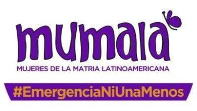 "Photo of ""A seis meses del Aislamiento Social, Preventivo y Obligatorio en Argentina se revelaron 127 femicidios"""