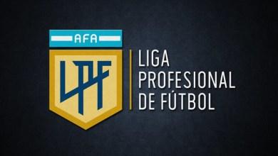 Photo of Cómo se jugará el nuevo torneo de Primera División