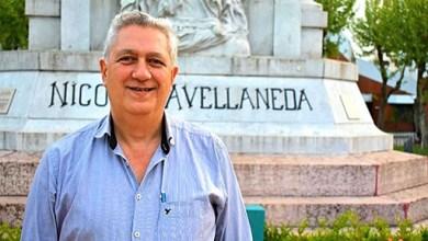 """Photo of Fernando Landaburu: """"Ante la situación actual hace falta diálogo y una verdadera política sanitaria"""""""
