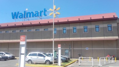 Photo of Un muerto por coronavirus en el Walmart de La Tablada