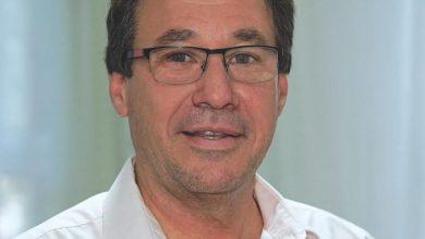 """Photo of Daniel Troncoso: """"No necesitamos más declaraciones, necesitamos hechos"""""""