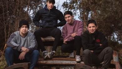 """Photo of """"Esta conexión la hicimos con vos"""", el nuevo disco de los Uglys"""