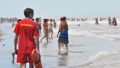 Photo of Actividades de Deportes en La Matanza