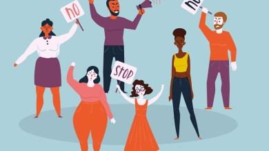 Photo of Mucha gente está intentando hacer algo en contra de la trata de personas, y este grupo ya está en acción