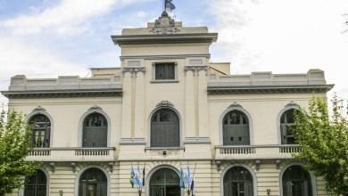 """Photo of El """"Operativo Joven"""" fue declarado de Interés por el Concejo Deliberante"""